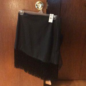 Express - never worn skirt!